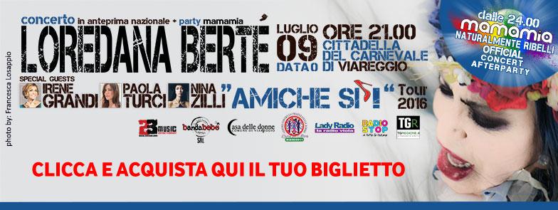 ticket_berte