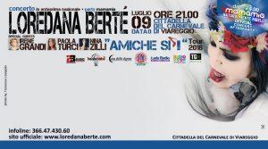 FB-COVER-berte-3b
