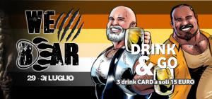 drinkgo_bis