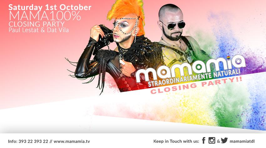 cover-mama20161001mama