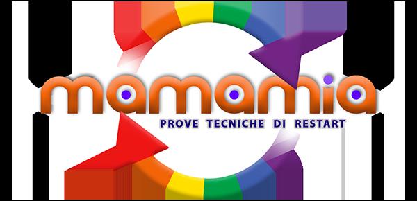 Mamamia Summer 2020